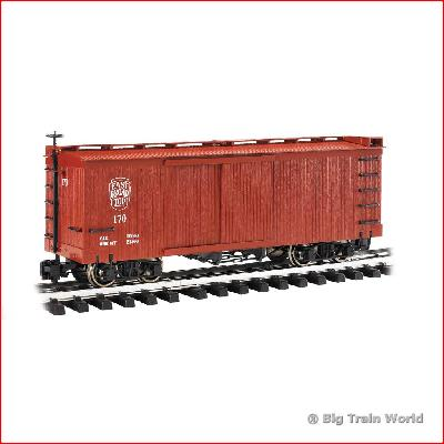 Bachmann 93330 - EAST BROAD TOP G