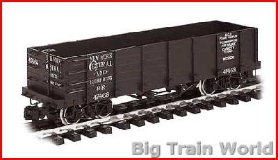 Bachmann 93705 - NEW YORK CENTRAL G