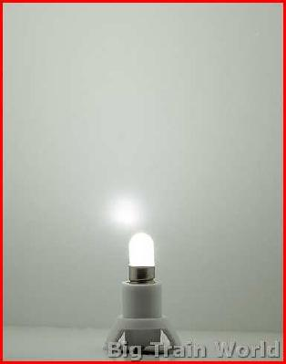 FA180661 - Lightning Fixture LED, Cold white