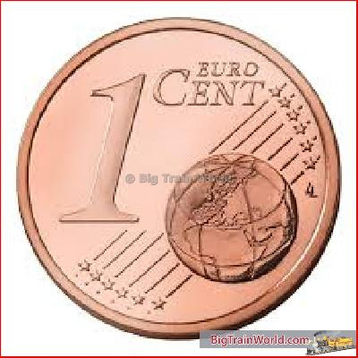 Online paying for your invoice - Please enter here the total amount of Euro Cent