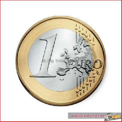 Online paying for your invoice - Please enter the total amount of Euro's