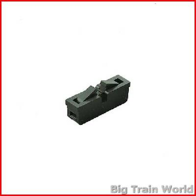 LGB 10220 Rack Rail Holders, 24 Pieces | Big Train World