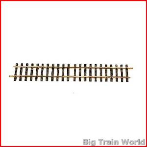 LGB 10600 Straight Track 60 cm - Buy Online - Big Train World