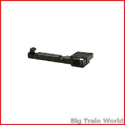 LGB 10710 Wire holders - Buy online - Big Train World