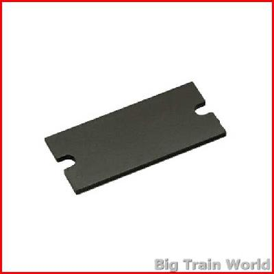 LGB 17010 Activation Magnet  | Big Train World