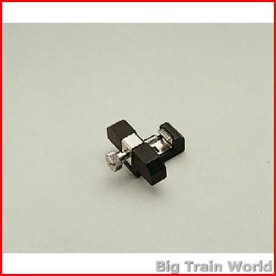 LGB 50161 Track Power Terminals, 2 pieces | Big Train World