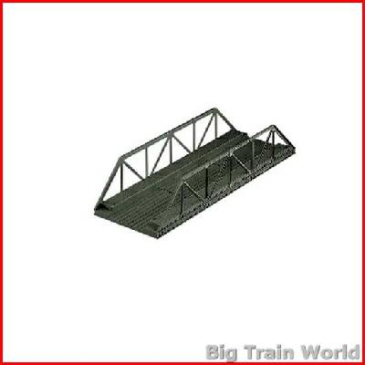 LGB 50600 Truss Bridge, 450 mm | Big Train World