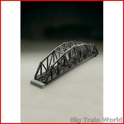 LGB 50610 Steel Bridge, 1200 mm | Big Train World
