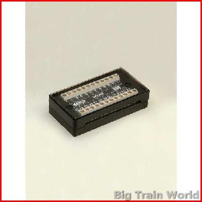 LGB 50720 Distribution Box | Big Train World
