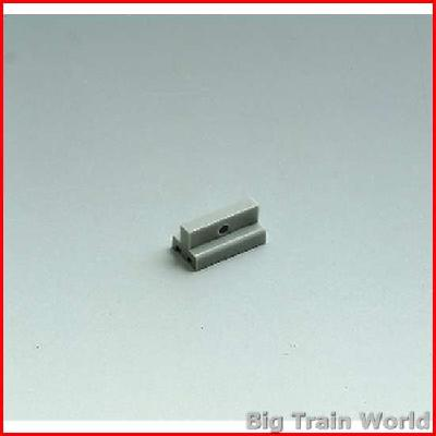 LGB 56203 Insulated Catenary Clips | Big Train World