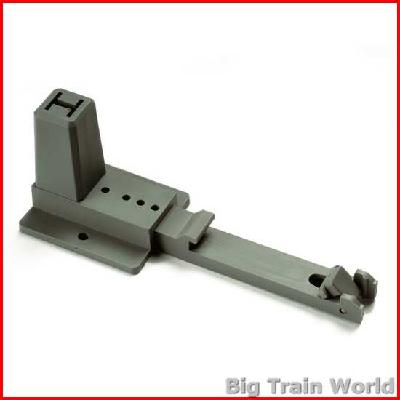 LGB 56302 Catenary Mast Base | Big Train World