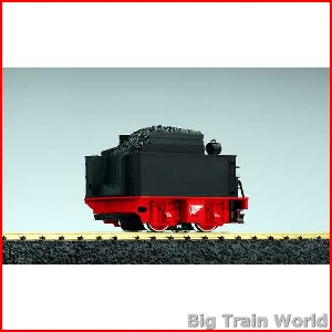 LGB 69572 Tender with Sound | Big Train World