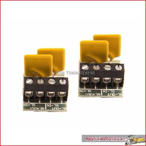 Massoth 8242070 - Electronic Fuse - New 2016