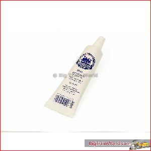 Massoth 8319401 - TANDWIELVET TUBE 50 GR.