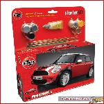 Airfix 50125 - BMW MINI