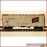 Aristo-Craft 46202 - REEFER SCHLITZ BEER
