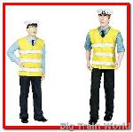 Bachmann 22-145 - POLICE AND SECURITY STAFF G