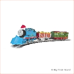 Bachmann 90087 - THOMAS' CHRISTMAS DELIVERY *