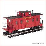 Bachmann 93811 - GREAT NORTHERN G