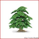 Collecta 88358 - Ginkgo Baloba Tree - 25,5 cm