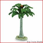 Collecta 88360 - Palm Tree - 25,5 cm
