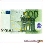 Online paying for your invoice - Please enter the total of hundert of Euro's