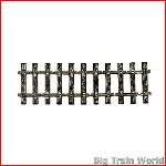 LGB 10003 Tie Strip, 300 mm | Big Train World