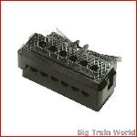 LGB 12070, EPL Supplementary Switch Type-2 Big Train World