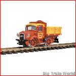 LGB 23680 Coke Pritschenwagen | Big Train World