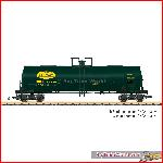 LGB 40872 - Tank Car Railcare - New 2016