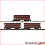 LGB 40981 DB Hopper Car Set | Big Train World