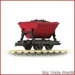 LGB 42430 Field Railroad Tipple Car | Big Train World