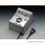 LGB 50111 AC Transformer 6A, 20V, 120V | Big Train World