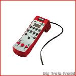 LGB 55015 Universal Remote Controller | Big Train World