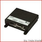 LGB 55045 MTS PC Decoder Programming Module | Big Train World