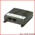 LGB 55055 Wireless Receiver | Big Train World