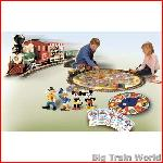 LGB 90313 - Disney TRAIN ADVENT