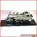 Marklin 55912 - Marklin 55912 Prussian T93 Steam Tank Loco. On Base