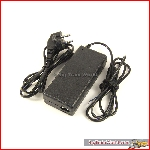 Massoth 8135301 - DIMAX SWITCHING POWER SUPPLY 19V DC 4,7 A