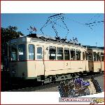 Massoth 8230035 - SOUNDUNIT HIST. TRAM