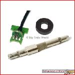 Massoth 8242035 eMOTION Hall Sensor Kit | Big Train World