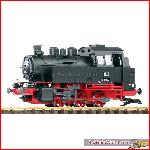 Piko 37202 - Steamlocomotive BR 80 DB III - new 2014