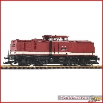 Piko 37568 - G-Diesellok BR 110 DR IV  - New 2020