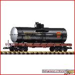 Piko 38705 - Tank car PRR - new 2014