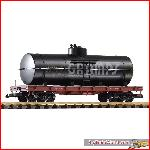 Piko 38705 - Tank car D&RGW - new 2014