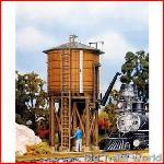 Pola 330923 - American water tower