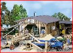 Pola 330936 Saw Mill | Big Train World