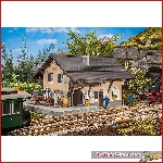 Pola 330998 Reichenbach Station | Big Train World