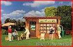Pola 331014 Hugo Stich Apiary | Big Train World