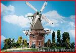 Pola 331701 Large Windmill | Big Train World
